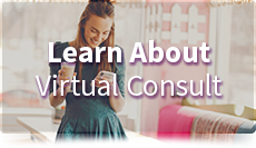 Learn about Virtual Consults