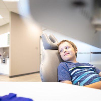 Columbia Illinois Dr. Hentscher Johnson Orthodontist 15 400x400 - Contact Hentscher-Johnson Orthodontics in Illinois