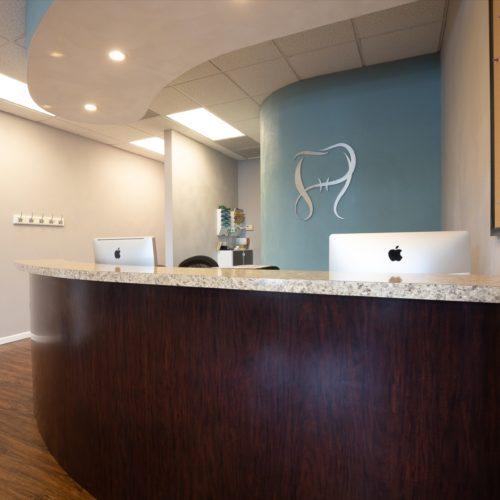 Hentscher Johnson Orthodontics Waterloo Illinois Office7 500x500 - Tour Our Offices - Hentscher-Johnson Orthodontics