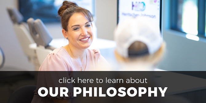 Philosophy 670x335 - Belleville Orthodontist